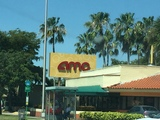 AMC Tamiami  18
