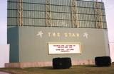 Star Auto Theater
