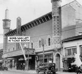 OCTOBER 18, 1930