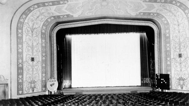 Midtown Theatre
