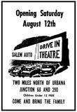 Champaign Auto Theatre