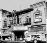 Jose Theatre