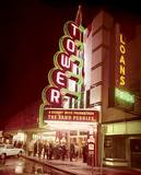 "[""Tower Theater Oklahoma City""]"