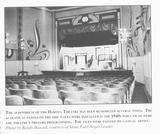 Dakota Theatre