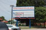 Whitehaven Theatre