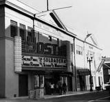 Yost Theatre