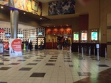 Cinemark Tinseltown 20 and XD
