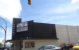 Paramount Theatre 1 & 2