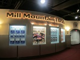 Mill Mountain Theatre