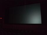 Regal Cinemas Royal Palm Beach 18- Auditorium 17 Screen