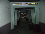 Regal Cinemas Royal Palm Beach 18