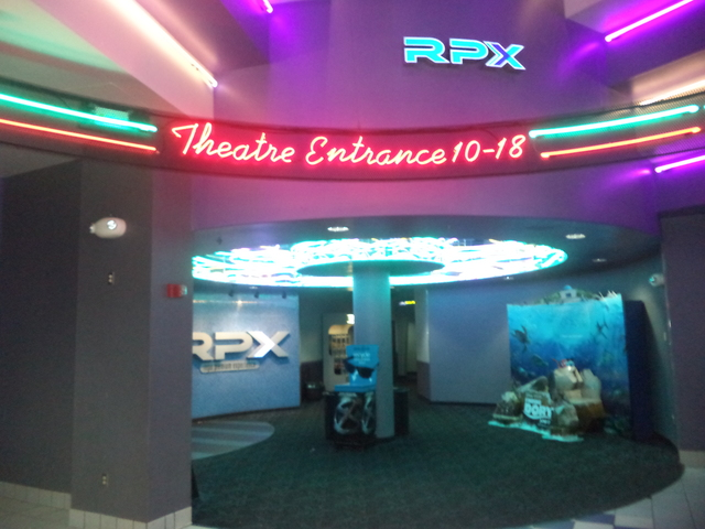Movies & Showtimes for Regal Royal Palm Beach Stadium 18 & RPX Buy movie tickets online. Select a showtime.