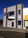 The New Restored Gem Theatre