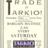 Tarkio Theatre