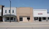 Rialto Theatre, Coal City, IL