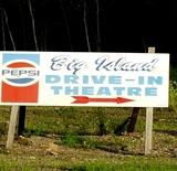 Big Island Drive-In