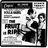 February 15th, 1963 grand opening ad as Capri