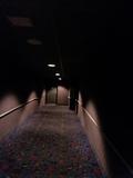 Regal Cinemas Bell Tower 20