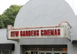 Kew Gardens Cinemas