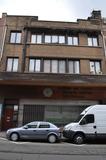 Alfa Cinema