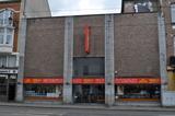 Leo Cinema