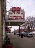 Howell Theater
