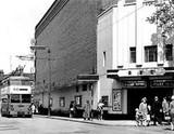 ABC CINEMA  Wolverhampton