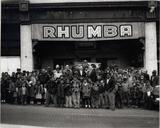 Rhumba Theatre