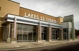Lakes 12