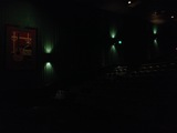 Theater 10