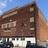 Langham Theatre