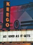 Keego Theater
