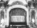 Arlene Schnitzer Concert Hall