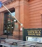 Claremont Opera House