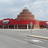 Oakville Town Centre Cinemas