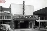 Folly Theatre