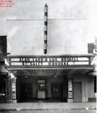 """[""""Folly Theatre """"]"""
