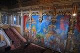 Landmark Theatre