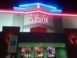 O'Fallon Cinema