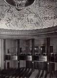 Kammer Lichtspiele