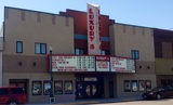 Luxury 5 Cinemas