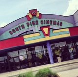 South Pike Cinemas