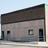 Rex Theatre, DePue, IL