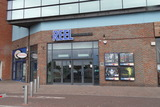 Reel Cinemas Fareham