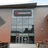 Cineworld Stoke-on-Trent