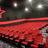 Cineworld Cinema - Stoke-on-Trent