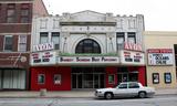 Avon Theatre, Decatur, IL