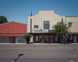 Marcha Theatre