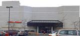 Regal Cinemas Latham Circle Mall 10