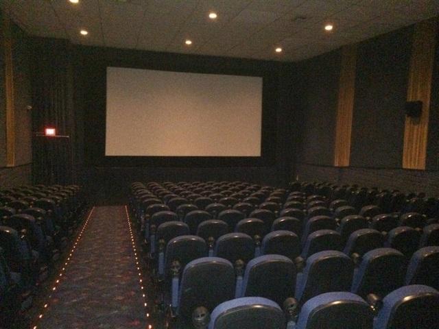 westlake village twin in westlake village ca cinema